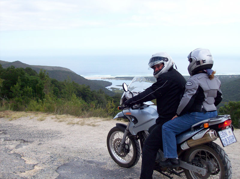 Motorcycle Tours Usa Reviews