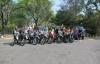 Best of Sri Lanka Motorcycle Tour