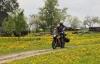 Baltics Motorcycle Tour