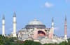 Budapest to Istanbul Motorcycle Tour