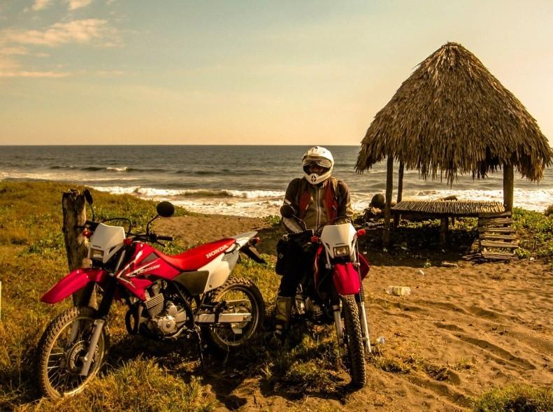 Ultimate Guatemala Adventure